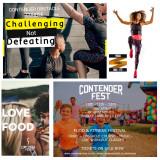 Contender Fest