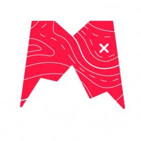 Manx Mountain Marathon