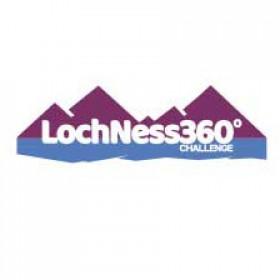 LochNess360º