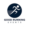 Good Running Events