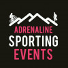 Adrenaline Sporting Events