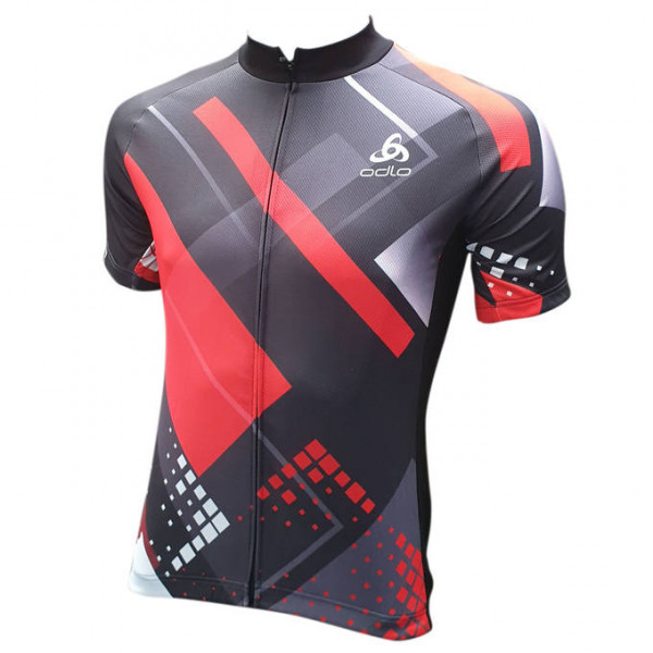 Always Aim High Cycle Jersey - Women's