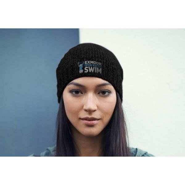 Exmoor Swim Beanie Hat