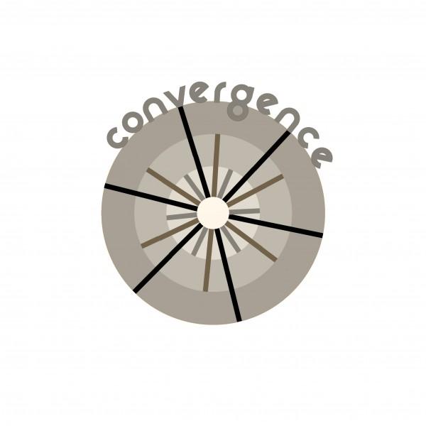 Convergence Technical Tee