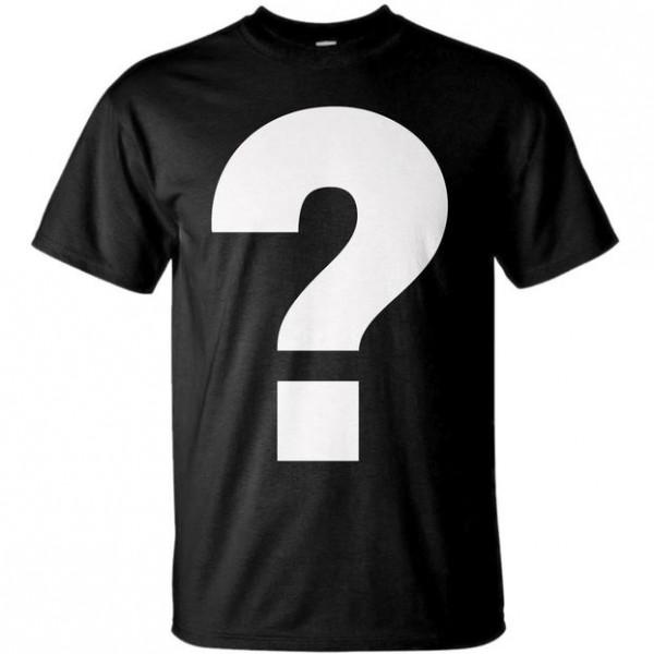 Normanby Adventure Race t-shirt :)